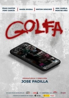GOLFA